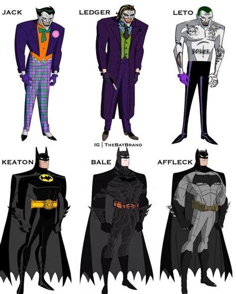 best batman 25 best ideas about joker batman on heath