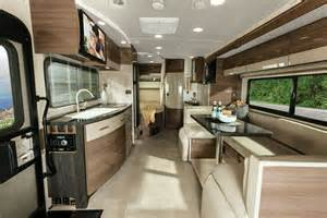navion overview winnebago rvs