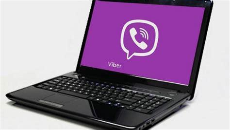 viber free for mobile free version of viber for symbian martmetr