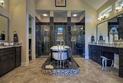 home design gallery plano tx toll brothers plano tx model