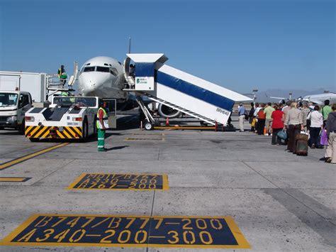 British Airways South Africa To London Flights | british airways south africa to london flights