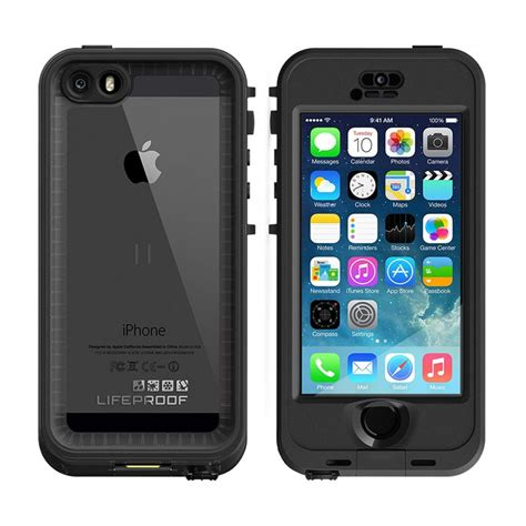 Lifeproof Nuud For Apple Iphone 6 Original Avala Original 84 best images about iphone cases on iphone 6 cases nike iphone cases and iphone 5c
