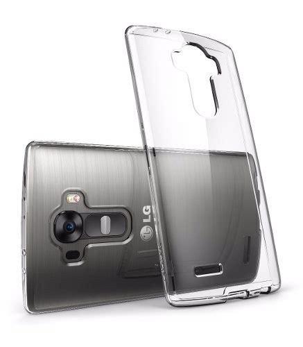 Indoscreen Asus Zenfone 4s Anti Anti Shock kit capa pel 237 cula de vidro temperado antishock lg g4 h815