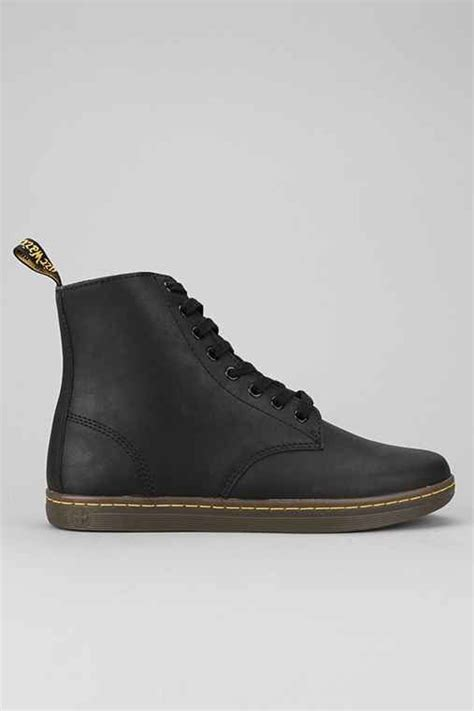 dr martens tobias 8 eye boot 57 best images about dr martens on canvas