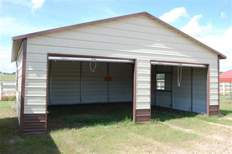 Shed Storage For Sale by Backyard Storage Sheds For Sale In Arkansas