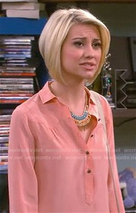 riley perrin hairstyle 153 best images about chelsea kane bob on pinterest