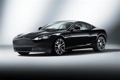 Enya Aston magnus aston martin carbon black edition