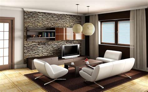 Attrayant Meubler Un Petit Appartement #2: design-int%C3%A9rieur-pour-petit-appartement.jpg