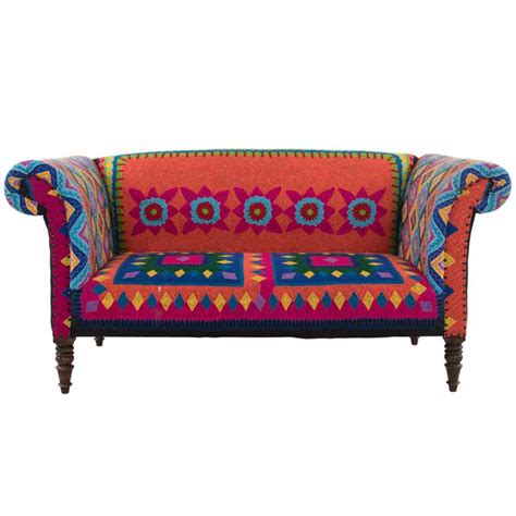 Comfortable Mexican Sofa by Mexican Sofa Comfortable Mexican Sofa The Most Sleeper