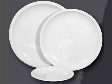 saturnia porcellane da tavola roma piatto frutta