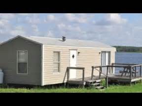 manufactured homes in florida ocala mobile homes for sale and ocala cabins for rental