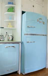 modern retro kitchen appliance 17 best images about retro appliances on stove