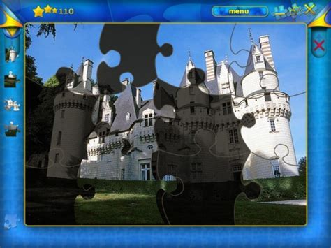 jigsaw games free download full version jigsaw deluxe free game screenshots