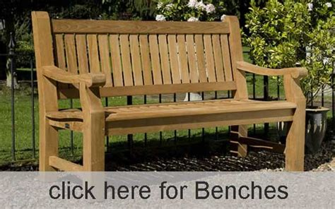 Custom Made Outdoor Bench Cushions Teak Wood Outdoor Amp Bedroom Furniture Wooden Teak Benches