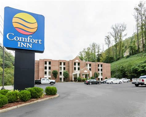 comfort inn riverside comfort inn riverside 28 images hotel builders and