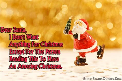 merry christmas status captions wishes  facebook