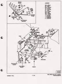 wiring diagram for bobcat t320 t300 bobcat wiring diagram elsavadorla