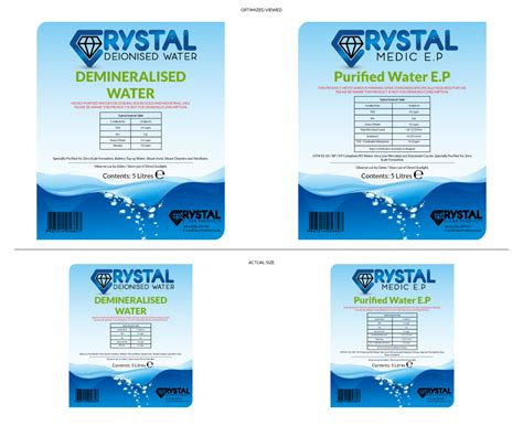 www designcrowd co uk water companies labels bing images