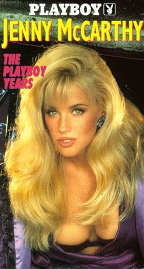 playboy jenny mccarthy the playboy years 1997 movie pictures photos from playboy jenny mccarthy the