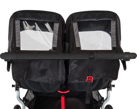 bob stroller car seat adapter bob car seat adapter 5146
