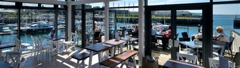 child friendly restaurants plymouth marina restaurant plymouth the dock plymouth
