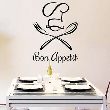 Kitchen Decor Bon Appetit Bon Appetit Kitchen Decor New Kitchen Style
