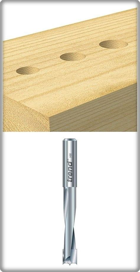 dowel template 17 best images about dovetails and dowel drills on