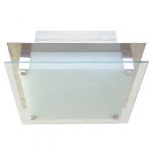 Kitchen Faucets American Standard Interior Design 17 Led Flush Mount Ceiling Lights