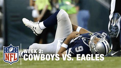 Tony Romo Injury Meme - tony romo fumbles and gets injured on the play cowboys