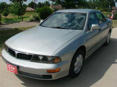 how petrol cars work 1996 mitsubishi diamante navigation system 2001 mitsubishi diamante lw2 details denver co 80231
