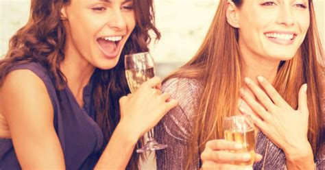 s day kickass celebrate women s day with these kickass deals delhi ncr