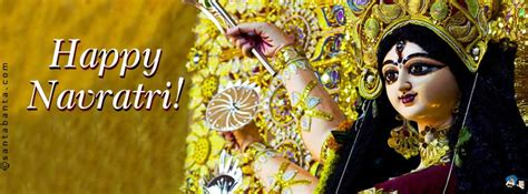 special songs 2014 navratri special collection songs 2014 new mp3 nonstop hits