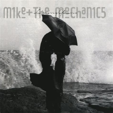 the living room song the years the living years sheet by mike and the mechanics lyrics chords 116751
