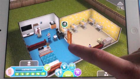 baby bathroom needs sims freeplay sims freeplay baby glitch 2016 youtube