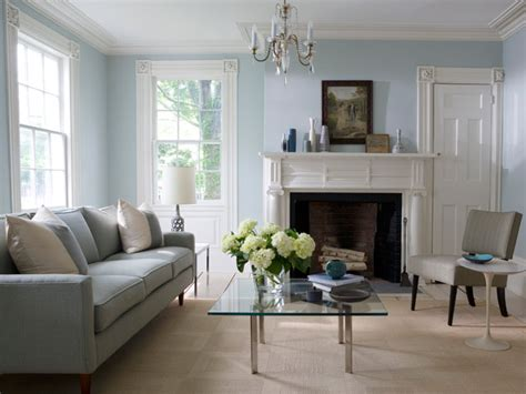 light blue living room light blue living room ideas archives house decor picture