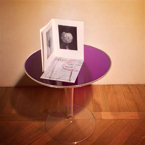 disobey testo galleria stefano forni 187 cataloghi