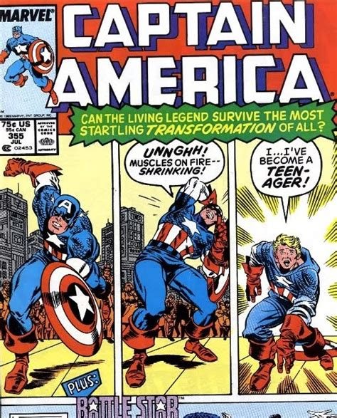 world of reading this is captain america level 1 reading captain america covers cap captain america
