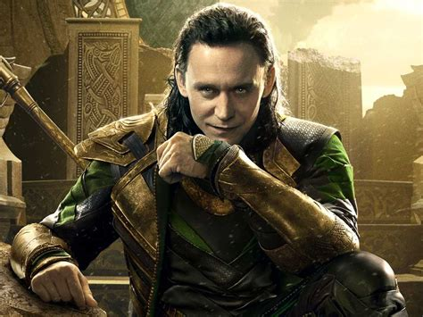 film thor loki there s a petition for loki to have his own movie
