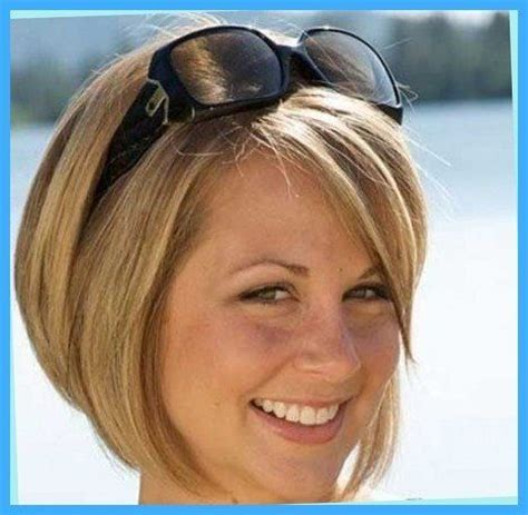bob haircut fat face the incredible bob haircuts for fat faces pertaining to