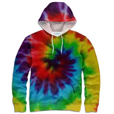 design tie dye hoodie tie dye hoodie shelfies all over print everywhere