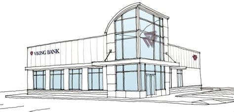 Best Interior Home Design viking bank protomodel