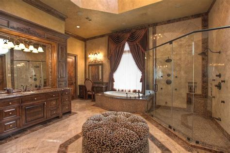 million dollar bathroom designs master bath dream home pinterest