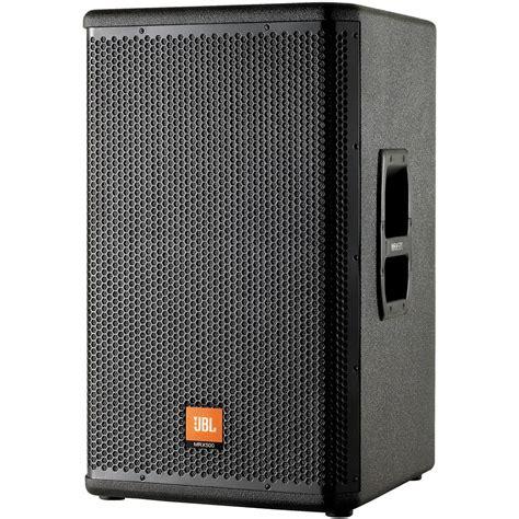 Speaker Jbl Mrx jbl mrx515 15 quot 2 way speaker mrx515 b h photo