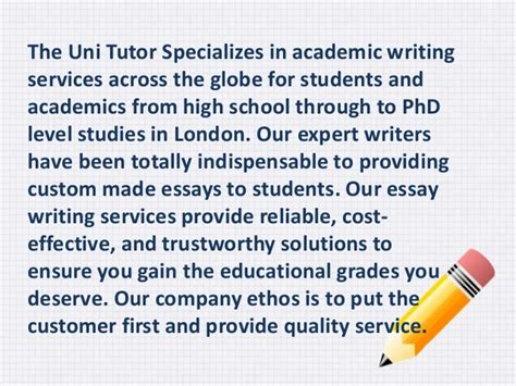 Custom Essays Service by Custom Essay Writing Services Advantages 19 30 May