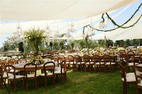 Domaine de Padoue   50 Best Wedding Venues in Lebanon