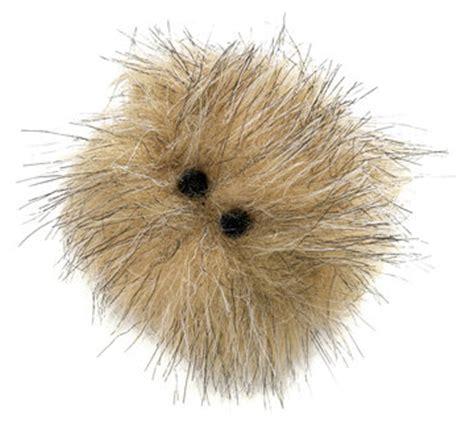 do dogs get hairballs holy heck hairballs understanding cat hacking 187 albuquerque vetco