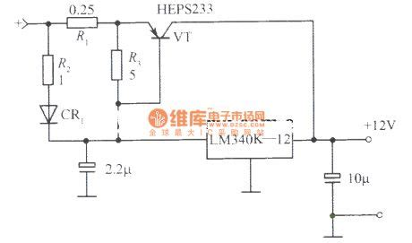 12v 10a battery charger circuit diagram 12v 10a battery charger circuit diagram circuit diagram