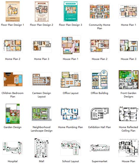 design software for linux garden design software for linux design your dreaming garden