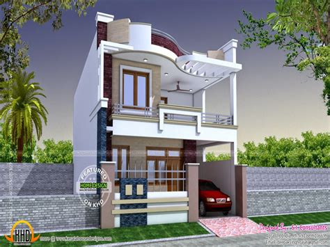 housing designs modern bungalow house designs philippines modern indian