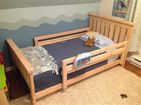 toddler twin bed toddler bed inspirational toddler twin bed with rails